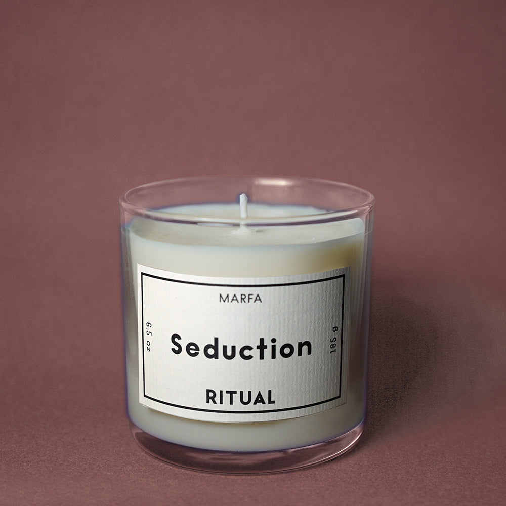 Seduction | Yin (6.5 oz)