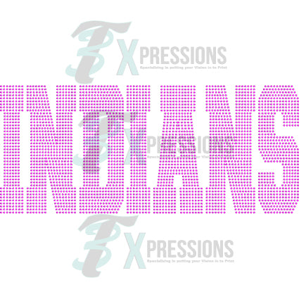 INDIANS - bling3t