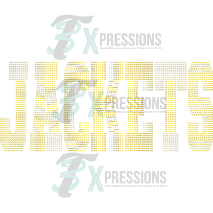 JACKETS - bling3t