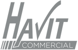 Havit Commercial