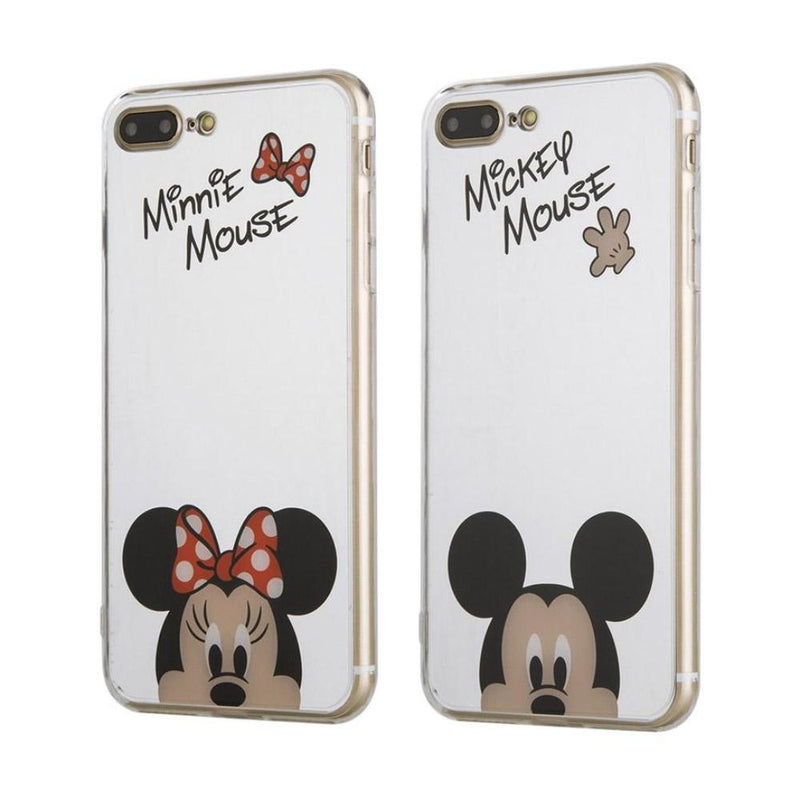mouse case iphone xs max