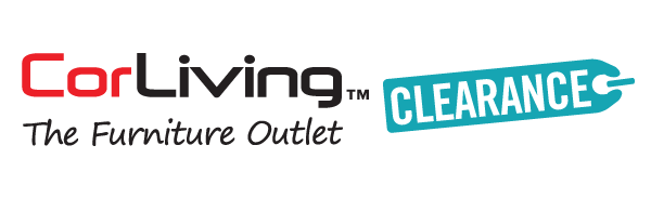 CorLiving Clearance Furniture