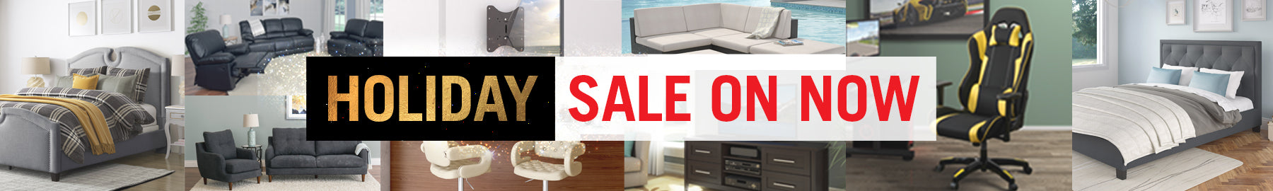 holiday sale at corliving clearance
