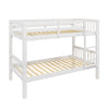 Dakota Bunk Bed- *CLEARANCE*