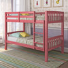 Dakota Bunk Bed - *CLEARANCE*