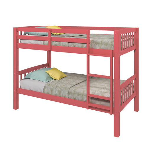 Single Bunk Bed - *CLEARANCE*
