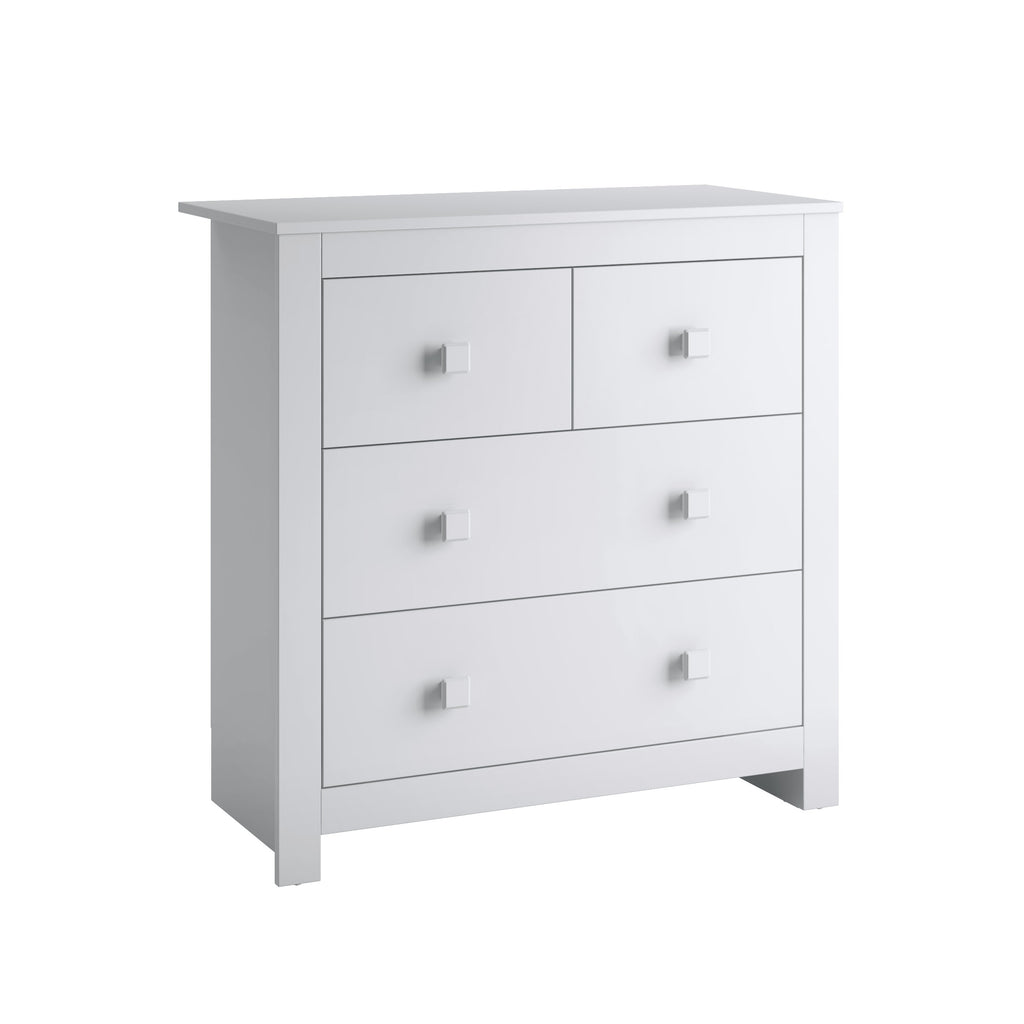 Madison Chest of Drawers