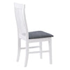 Michigan Dining Chair, Set of 2