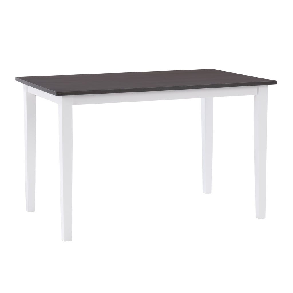 Michigan Wooden Dining table