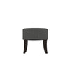 Antonio Fabric Upholstered Bench