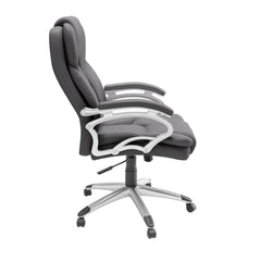 Workspace Executive Office Chair