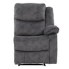 Syracuse Right Modular Recliner Chair for Sofa Sectional, Fabric *CLEARANCE*