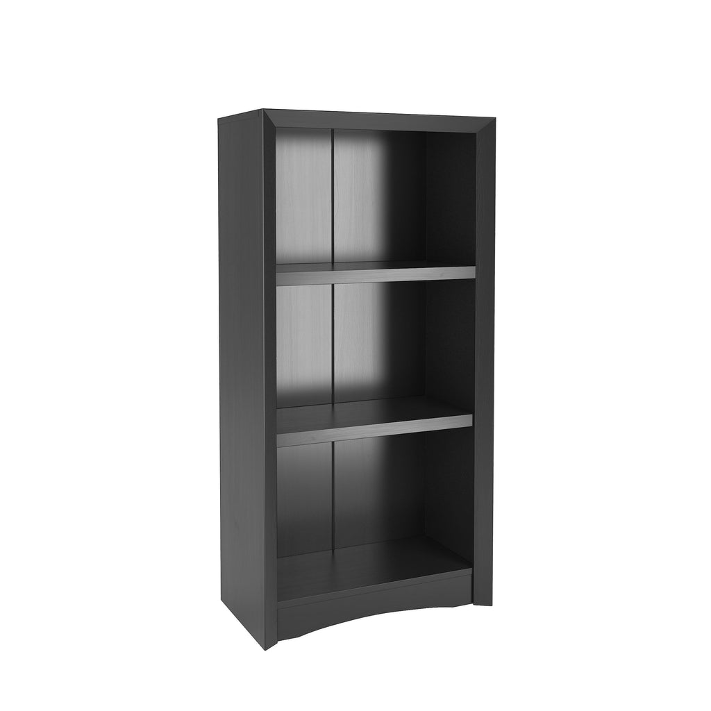 Quadra 47 inch bookcase