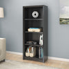 "Quadra 59"" Bookcase"