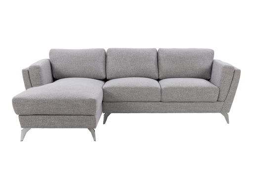 Lansing L Shape Sofa Left Configuration
