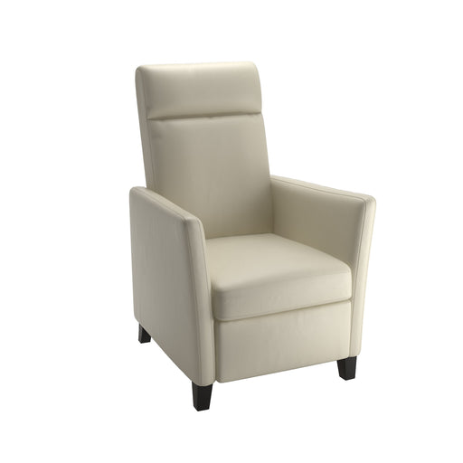 Elise Recliner - *CLEARANCE*