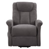 Arlington Power Lift & Rise Recliner