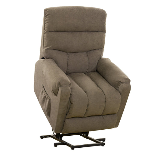 Dallas Power Lift Assist Recliner