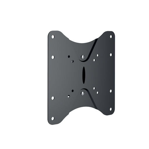 "Tilting Flat Panel Wall Mount for 23"" - 42"" TVs - *CLEARANCE*"