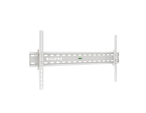 "Tilting, Low-Profile Wall Mount for 37"" - 80"" TVs"