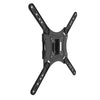 "Full-Motion X-frame TV Wall Mount for 23"" - 55"" TVs`"