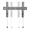 "Tilting Ultra Slim Wall Mount for 37"" - 70"" TVs"