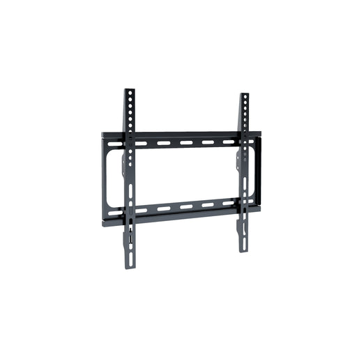 "Fixed Low-Profile Wall Mount for 26"" - 65"" TVs"