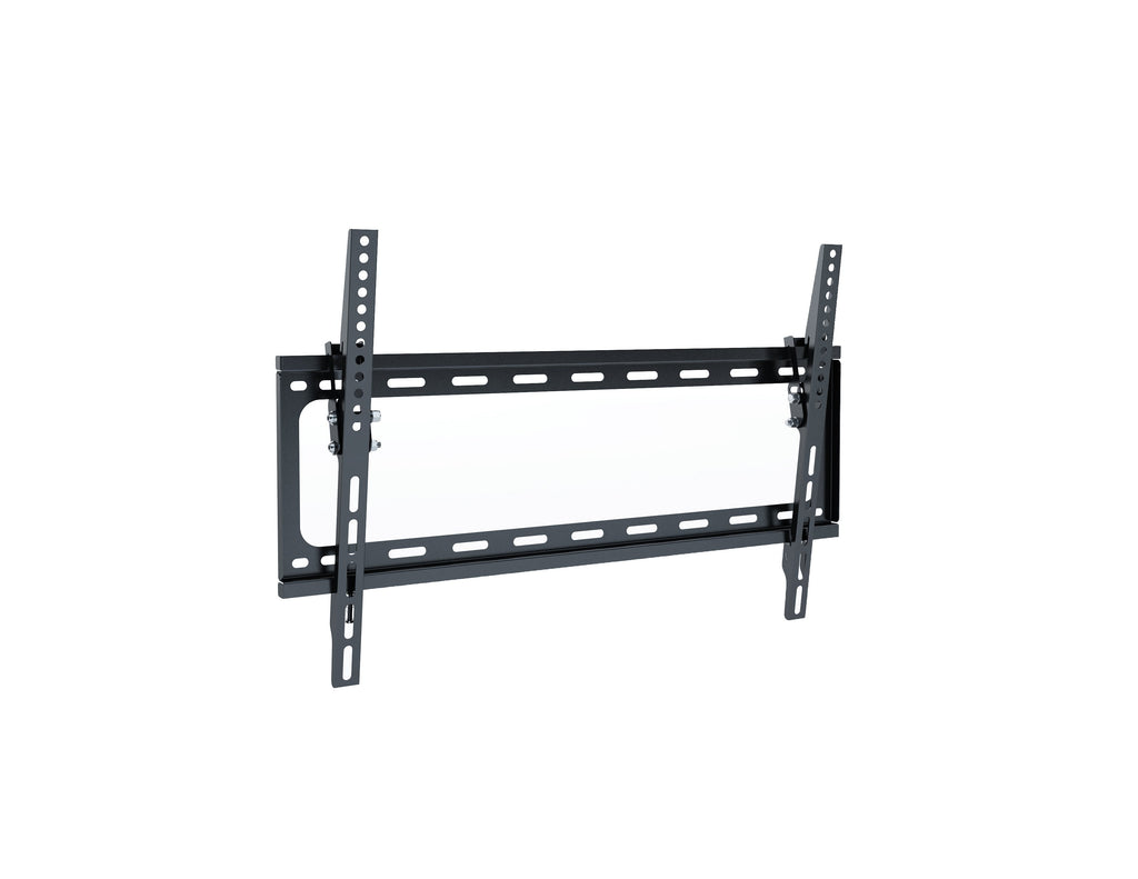 "Tilting, Low-Profile Wall Mount for 37"" - 70"" TVs"