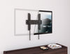 "Fixed Flat Panel Wall Mount for 26"" - 47"" TVs"