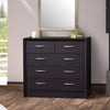 Newport 5 Drawer Dresser