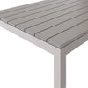 Brisbane Outdoor Dining Table