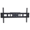 "Full-Motion Wall Mount for 40"" - 80"" TVs"
