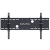"Tilting Wall Mount for 40"" - 100"" TVs"