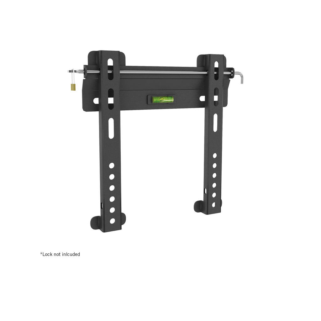 "Fixed Low Profile Wall Mount for 18"" - 32"" TVs - *CLEARANCE*"