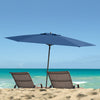 UV Resistant Beach/Patio Umbrella