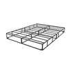 Ready-to-Assemble King Box Spring