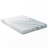 "5"" Double/Full Memory Foam Mattress"