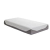 "10"" Single/Twin Medium Firm Memory Foam Mattress - <body><p style=""color:#ED1C24"";>*CLEARANCE - Final Sale*</p></body>"