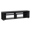 Bakersfield TV Stand