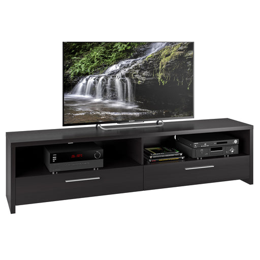Fernbrook TV Stand, for TVs up to 85""