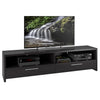 Fernbrook TV Stand, for TVs up to 95""