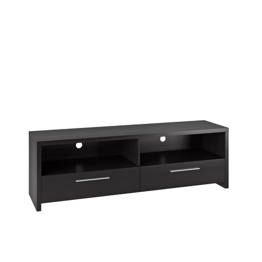Fernbrook TV Stand with Drawers, for TVs up to 75""