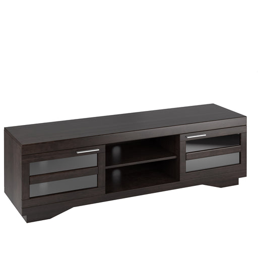 Granville TV Bench, for TVs up to 85""