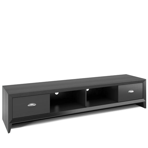 Lakewood Extra Wide TV Stand, for TVs up to 80""