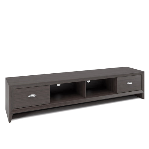 Lakewood Extra Wide TV Stand, for TVs up to 85""
