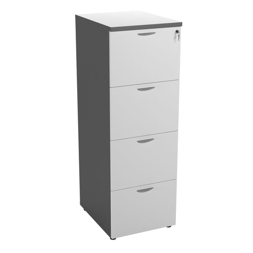 Workspace Tall Filing Cabinet - *CLEARANCE*