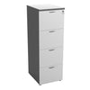 Tall Filing Cabinet - *CLEARANCE*