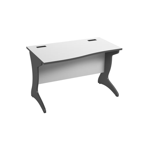 "47.25"" Left Facing Desk - *CLEARANCE*"