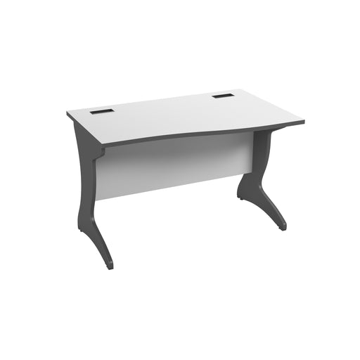 "47.25"" Right Facing Desk - *CLEARANCE*"