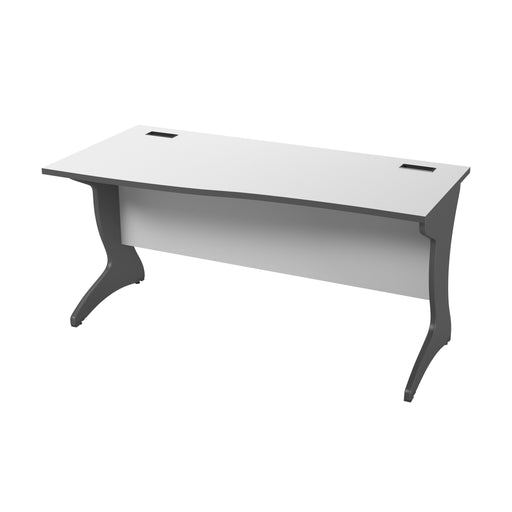 "62"" Left Facing Desk - *CLEARANCE*"